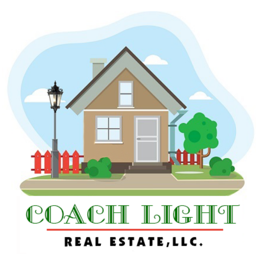 Coach Light Real Estate, LLC.
